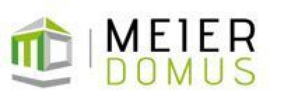 Logo der Fa. Meier Domus